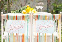 wedding ideas aka ne hallere dustuk