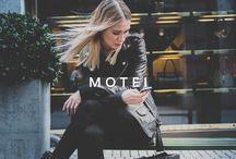 Motei - News & Happenings