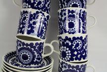 rea cups