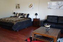 York WA Accommodation