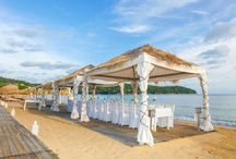 Marbella Caterers and Cake Makers