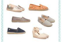 CHAUSSURES VEGAN / Des jolies chaussures vegan, dont j'ai envie ou des bons plans de chaussures vegan à partager :)   Trouver des chaussures vegan éthiques et de qualité  Vegan shoes ethically made
