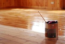 Hardwood Floor Refinishing / Interesting Images from my Website