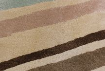 Residential Rugs and Carpets / A selection of designs we have created for private residences in the past, however these ideas can be used or adapted for any project from private jets to yachts, hotels, boutiques or corporate.