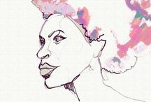 AFRO_DRAWING_COLORS