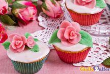 Cute Recipes