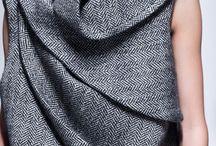Mode - Fashion 2013