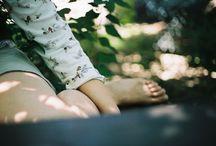 vardagliga, underbara stunder fångat på bild