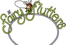 Fairy flutters