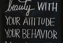 Quotes regarding life