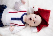 Baba fotó Pécs - baby photography