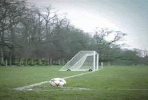 PiłkAAA