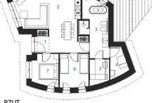 Architektura - budynki