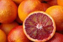 Frutta&Colori