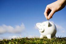 http://financials.com.br/como-escolher-fundo-de-investimento/