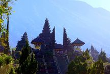 Five historical facts about Bali that might surprise you / http://www.jakpost.travel/news/five-historical-facts-about-bali-that-might-surprise-you-RdHupojWTUb5qri0.html