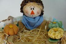 Festa Junina / Idéias de comes, bebes, decoração e organização de uma festa junina