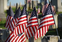 Memorial Day Weekend! / Corky's Homestyle Kitchen and Bakery wishes everyone a Happy Memorial Day weekend.