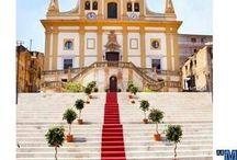 Belmonte Mezzagno  - Sicily
