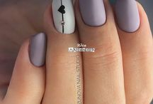 it's my favorite manicure