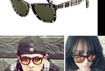 Ray Ban Sunglasses only $24.99  D7IxHJYDhj / Ray-Ban Sunglasses SAVE UP TO 90% OFF And All colors and styles sunglasses only $24.99! All States -------Order URL:  http://www.GGS199.INFO