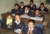 Himalayan Education