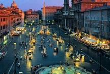 Italy / Ιταλια
