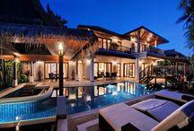 Ko Samui Properties - Baht 20-30 Million