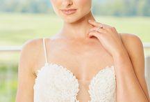 2019 Bridal Accessories