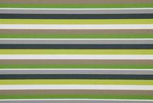 Apple Blinds - Fabrics