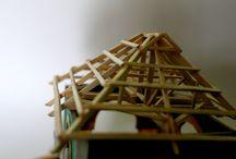 ENTRANCE MASJID UKHWUAH ISLAMIYAH / project of teknik komunikasi arsitektur