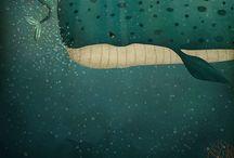 Морское искусство