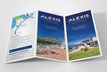 CLIENT - Alexis Queenstown / Motel and apartment complex in Central Queenstown.