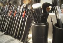 Beauty School Dropout - Makeup