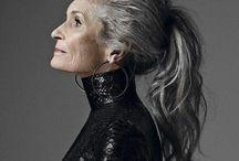 Frumusețe fără vârsta