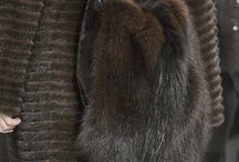Bear bag