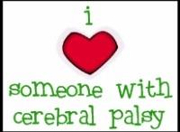 Cerebral Palsy / by Doris Flores Montanez