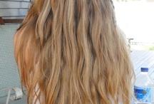 Hair_Inspo