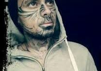 Jakub Zítka tattoo