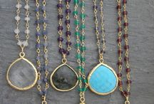 Bouquet Of Gemstones / Beautiful Gemstones that empower and Inspire us with their healing properties.