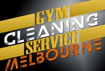 gym cleaning service / Most fitness centers, gyms in particular are paces that require intense and regular Gym Cleaning Service because germs and other disease causing bacteria can easily thrive. Browse this site http://www.sparkleoffice.com.au/ for more information on Gym Cleaning Service. Some of them can easily hide or live is specific parts within the gym for as long as possible and then the many people that come to the gym, sweating and exercising everyday can also incubate a lot of germs.