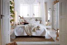 Ideas For My Home xxx
