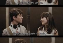 I ♡ Movies / by Pamela Espinoza