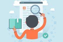 Google Reklam Hizmeti - İnovanka Dijital Pazarlama Ajansı
