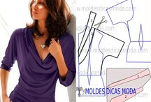 modele haine