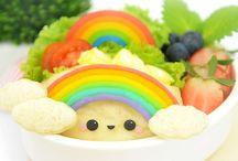 Cuty food