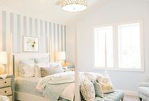 Home design ideas / This board is about inspiration for styling my little place on the planet that I call home
