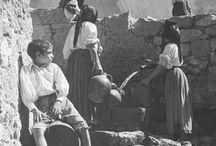 Cose di Sardegna