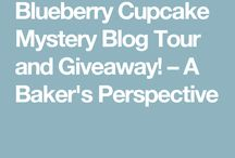 Naomi Miller's blog tour / The awesome work reviewers do to promote favorite authors...