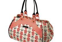 Handbags, etc